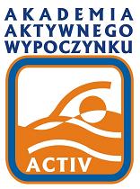Activ1.pl – Nauka pływania, Szkoła Pływania Bielsko-Biała